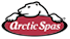 Arctic Spas Staffordshire - Hot Tubs - Engineered for the Worlds Harshest Climates