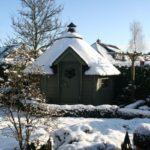 Grillhouse harderwijk